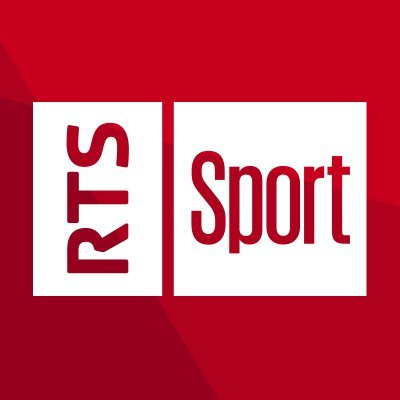 @RTSsport