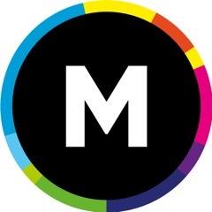 mobilites_m