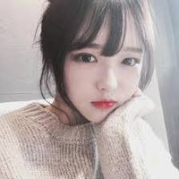 玲菜😊韓国好き女子🇰🇷💗