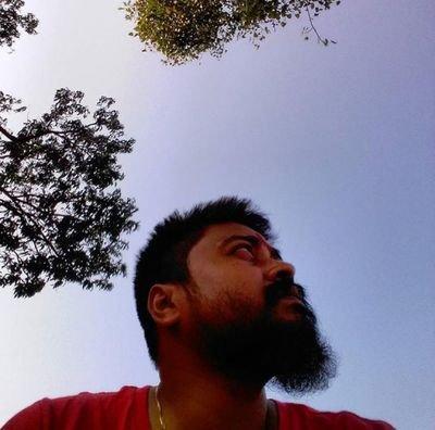 Anand Bhaskar