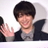 chinenkunLove_4 avatar