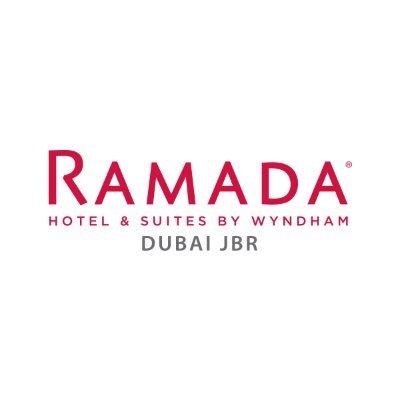 @ramadajbrdubai