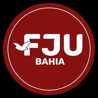 FJU BAHIA