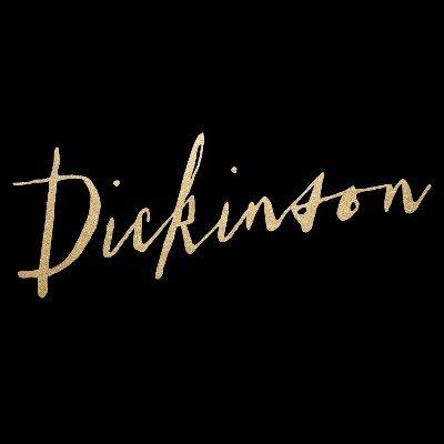 Dickinson periscope profile