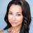 Karen Jackson (@nyc_advocate) Twitter profile photo