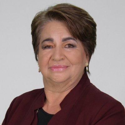 @LIBIERJIMENEZ