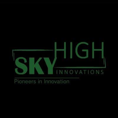 SkyHigh Innovations
