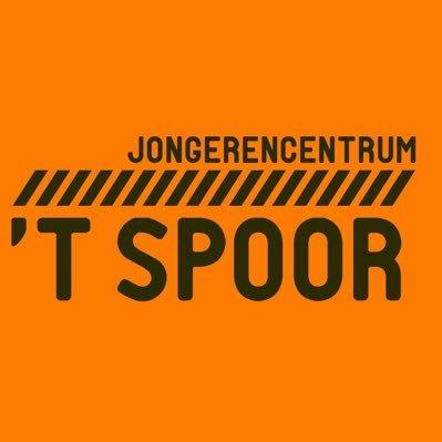 JC 't Spoor