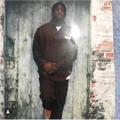 Justice4Marquis (@Justice4Marquis) Twitter profile photo