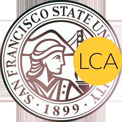 SF State Arts