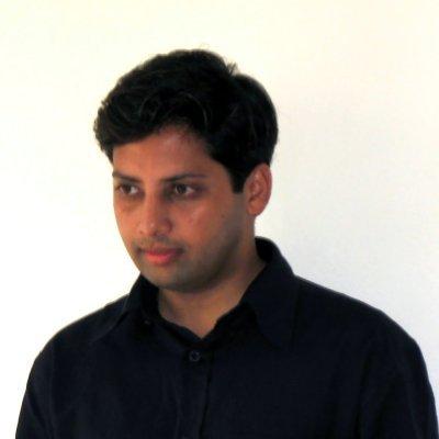 Manish/मनिष/மனீஷ்/മനീഷ്/মনীষ/ਮਨੀਸ਼/منیش