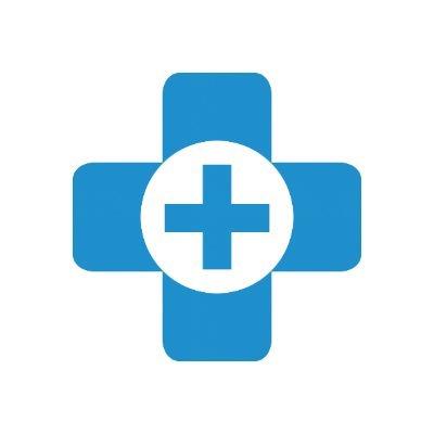 medicina_saude