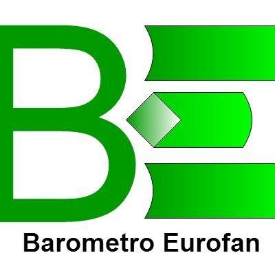 Barometro Eurofan