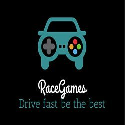 RaceGames.FUN