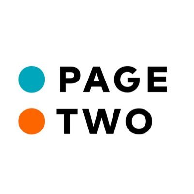 @PageTwoBooks