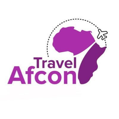 Image result for travel afcon