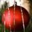Mein Weihnachtsland