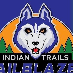 Indian Trails Middle (@ITMStrailblazer) | Twitter