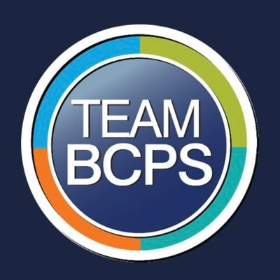 BCPS - Division of School Climate & Safety (@BCPS_DSCS) Twitter profile photo
