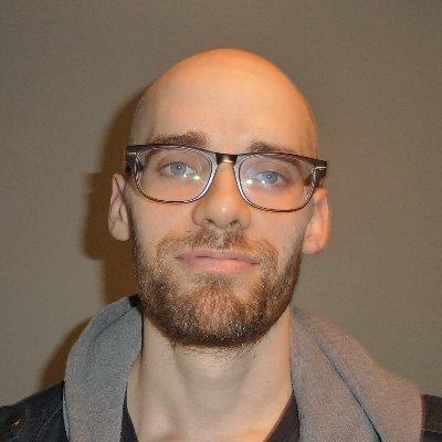 Steve Gergley (@GergleySteve) Twitter profile photo