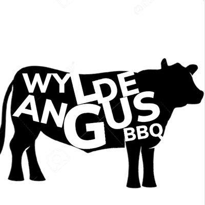 WYLDE ANGUS BBQ