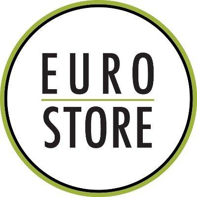 Eurostore Australia