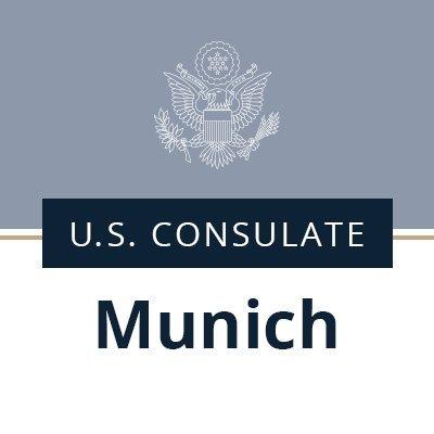 @usconsmunich