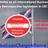 GlobalLoanChargeAlliance