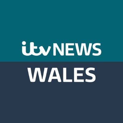 ITV Wales News