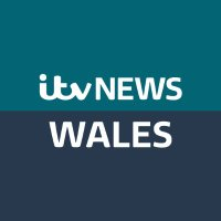 ITV Wales News (@ITVWales) Twitter profile photo