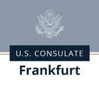 U.S. Consulate General Frankfurt