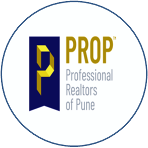 Professional Realtors Of Pune Welfare Association