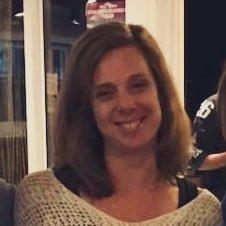 Dodie Fernandez