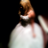 @BabsJDancer Profile picture
