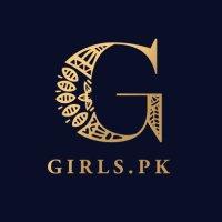 Girls.Pk