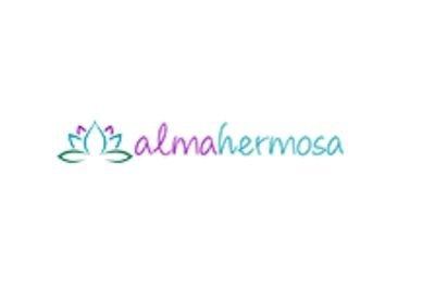 Almahermosaonline