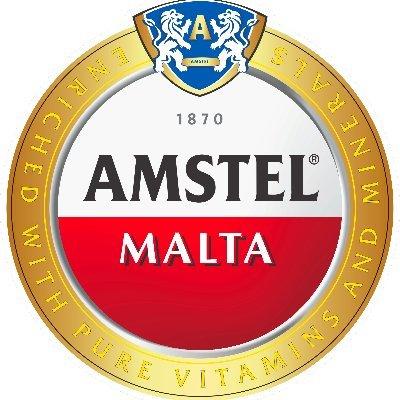 @AmstelMalta
