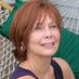 Lois E Karlin Profile picture