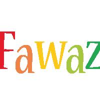 AkahoFawaz