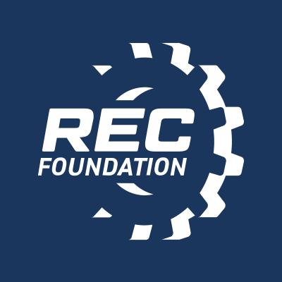 @REC_Foundation