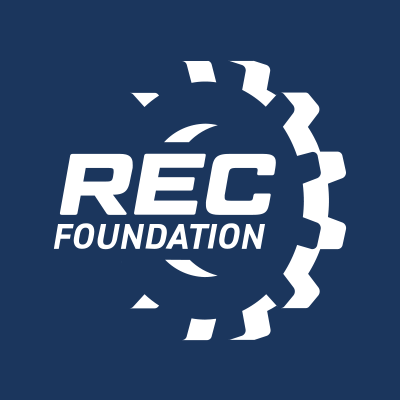 REC_Foundation (@REC_Foundation) Twitter profile photo