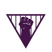 Queer Detainee Empowerment Project (@queerDEP) Twitter profile photo