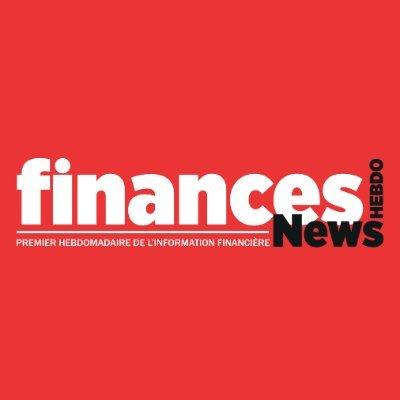 finances_news_h