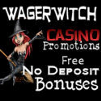 free casino bonuses no deposit