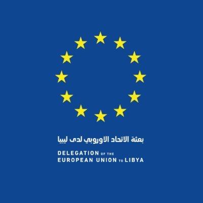 EU in Libya
