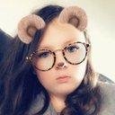 Adele Richardson - @AdeleRi01334975 - Twitter