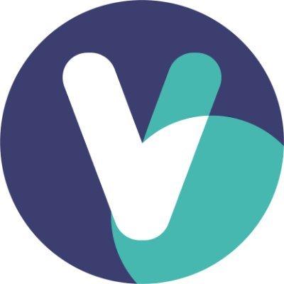 @vitiligosociety
