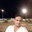 Abdullah Rashid ALasraili - @alasraili - Twitter