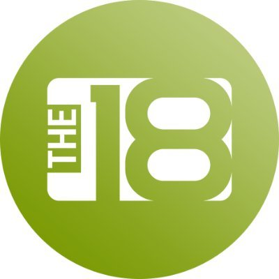 The18