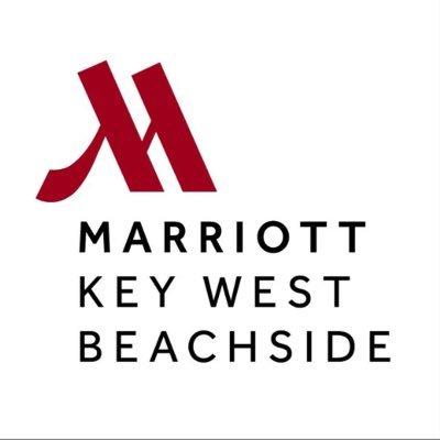 @KeyWestMarriott